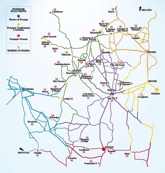 mappa_presepi_2012-2013